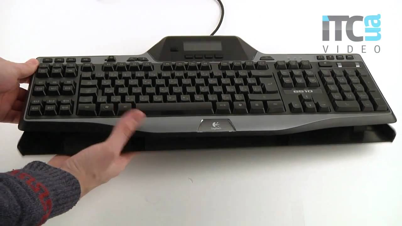 microsoft wireless mouse and keyboard not working win