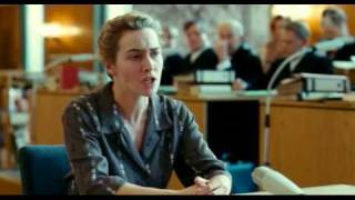 2008 Best Actress - Kate Winslet - The Reader view on youtube.com tube online.