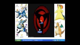 Como Descargar Dragon Ball Z Sagas Para Pc