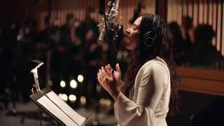 Demi Lovato :
