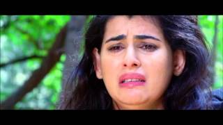 Panchami-Movie-Trailer