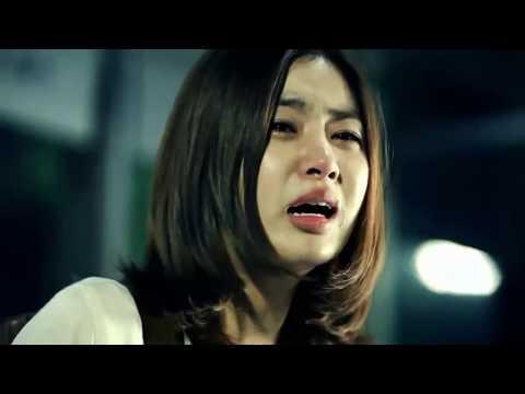 [Kara] Bởi Vì Em Vội Vàng - Phan Mạnh Quỳnh HD