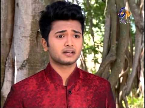 Agnisakshi 22nd january 2014