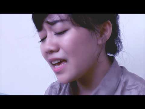 Kodaline - All I Want (cover) by Jessica Renita