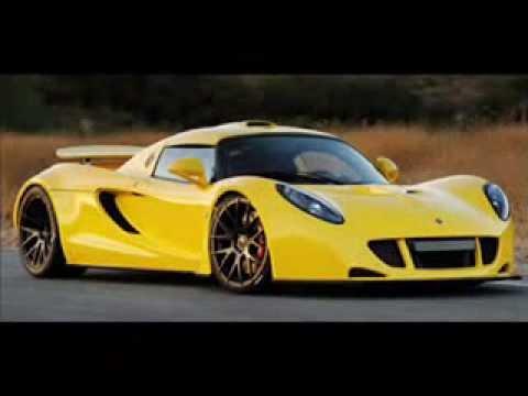 TOP 10 siêu xe nhanh nhất thế giới 2011-2012.avi