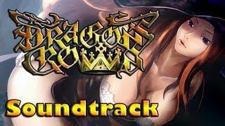 Dragon's Crown Soundtrack