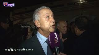 ساجد لشوف تيفي: ها علاش غادي نوقعو حنا كأحزاب التحالف الحكومي على ميثاق الأغلبية  