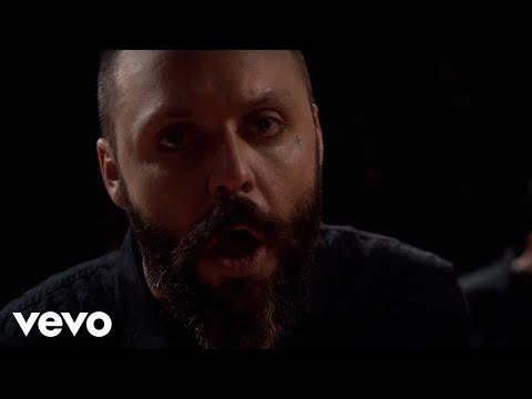 Blue October - Sway Music Videos