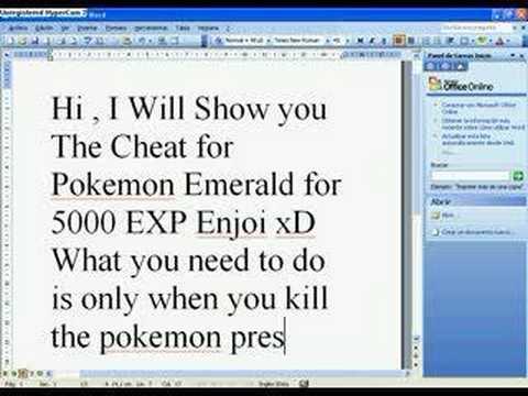 download all pokemon game gia lap