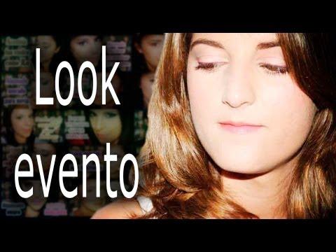 Cubre el acné con maquillaje | Silvia Quiros