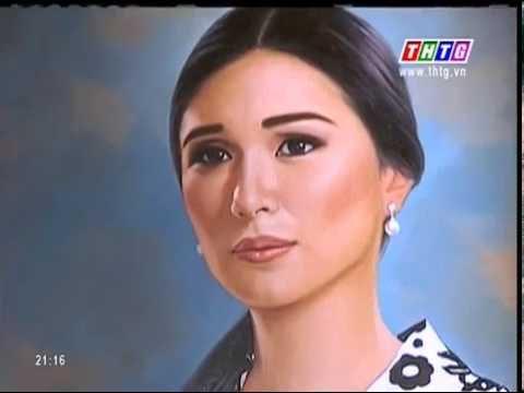 Mãi một tình yêu tập 31, phim tình cảm Philippin đặc sắc