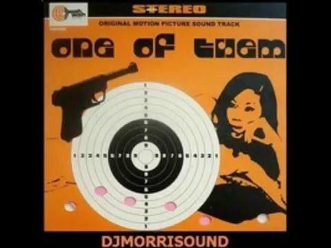 Disco Funk 70's live mix - Rare Grooves - Oldschool - Vinyl