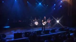 Joe Satriani Flying In A Blue Dream (Satriani LIVE