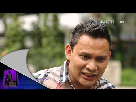 Video Komedi dan Cinta Digemari Pengguna YouTube Indonesia