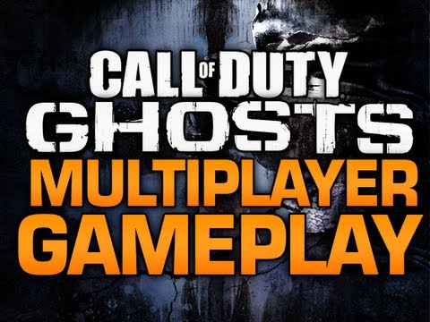 Call Of Duty Ghosts Matchmaking Preferences