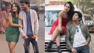 GULLY BOY VS RICH BOY | Apna Time Aayega | So Effin Cray