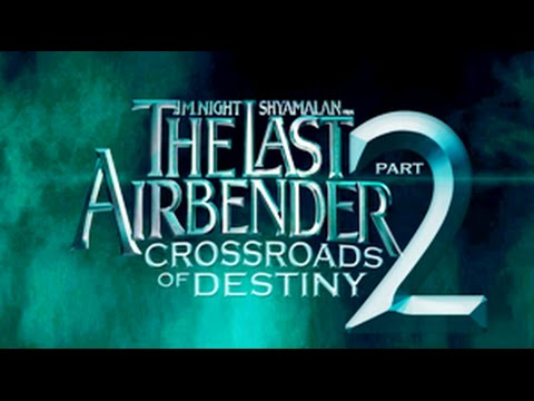 The Last Airbender 2 Full Movie 2012 - Download or ... Avatar The Last Airbender 2 Movie
