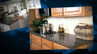 [Granite Worktops West Yorkshire] Video