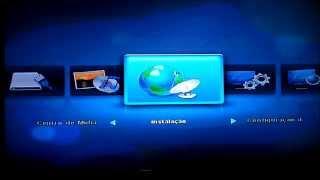 Configurar IKS E SKS ShowBox Sat SD