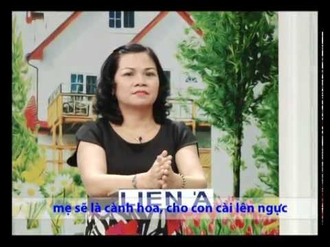 Ai Hiểu Mẹ Nhất HTV So 2 part01