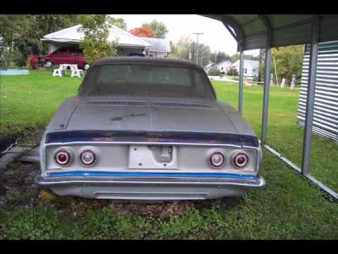 v8 corvair for sale craigslist autos post. Black Bedroom Furniture Sets. Home Design Ideas