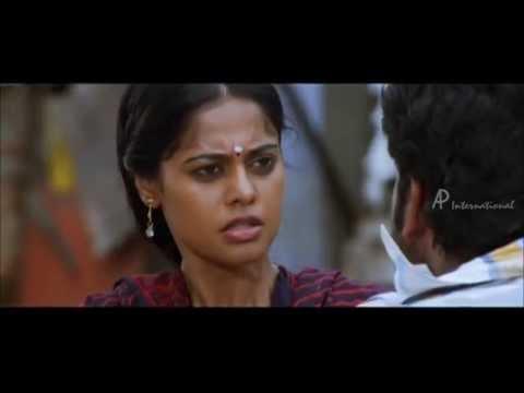 Kedi Billa Killadi Ranga | Tamil Movie | Scenes | Clips | Soori