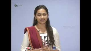 Sri-Divya-and-Kranthi-Talks-About-Vaaradhi-Success