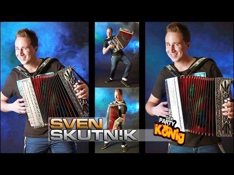 Sven Skutnik - nur ein bisschen - Cover Fotoshooting
