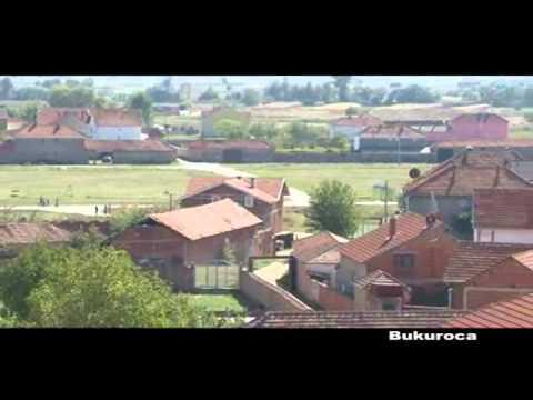Reportazh nga Fshati Bukuroce 2011-2012