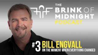 #3: BILL ENGVALL, Comedian, Blue Collar Comedy Tour