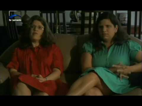 """A Morte Inventada"" - Entrevista Parte 3"