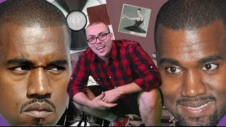 Kanye West: Worst To Best