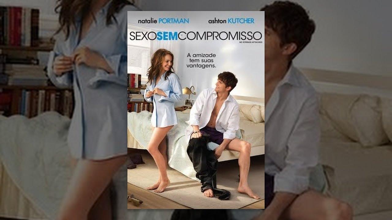 anuncios sexo sexo sem compromisso