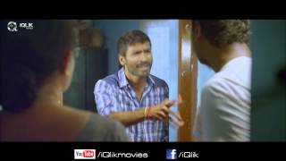 Raghuvaran-B-Tech-Movie-Theatrical-Trailer---Dhanush--Amala-Paul