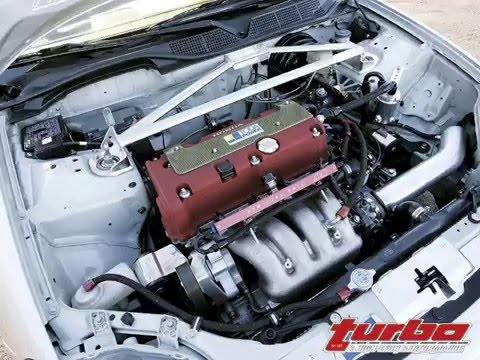 best Honda engines !!