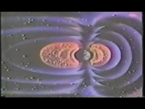 Les Brown Physics Of Crystals Full Documentary. ( Age of Lucidity )