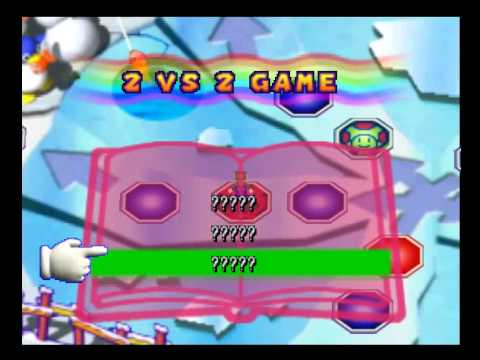 Mario Party 3 - Vizzed.com Play - User video