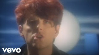 Doctor! Doctor! – Thompson Twins