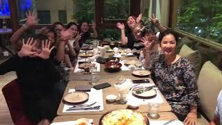 Trấn Thành đưa gia đình Hari Won đi ăn tối, lần này CÓ TIỀN TRẢ nhưng vẫn bị sỉ nhục!