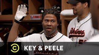 Key & Peele Slap-Ass: In Recovery