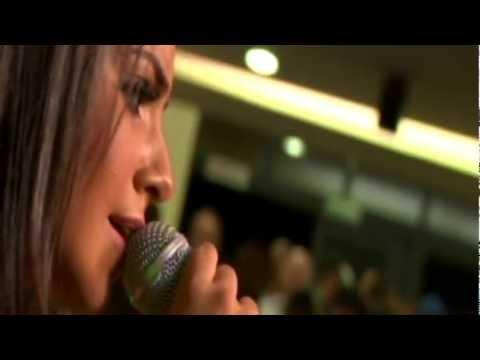 ESTÁS COMIGO - GABRIELA ROCHA - Lançamento do CD JESUS - Lagoinha