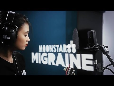Tower Sessions OSE | Moonstar88 - Migraine