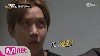 [STAR ZOOM IN] BTS_Kidnapped_in_LA.avi (obedient Bangtans) 160429 EP.77