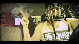 Боби Ваклинов - Неудобно (Official Ко? Не HD Video 2014)