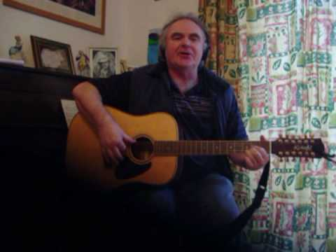 "Mickey Finn Galway Fiddler - ""Hair of the Dog"""