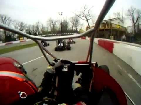 Car crash car crash austin for Indianapolis motors joe battle boulevard el paso tx