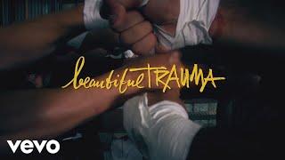P!nk - Beautiful Trauma Скачать клип, смотреть клип, скачать песню