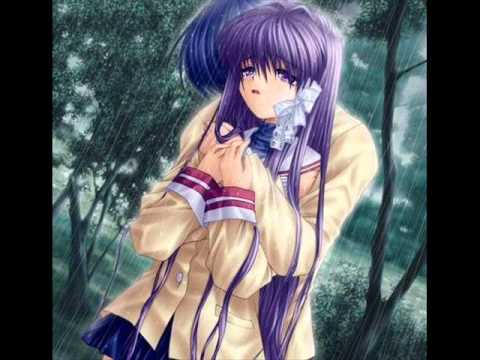 Nightcore - Far Away, Original : Nickelback - Far Away. I do not own any copyrights for the song nor the pic..I did this just for fun. I'm accepting song requests. Please comment ...