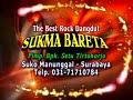 Dangdut Hot Sukma Bareta Surabaya Gelang Alit Putri Oc & Lilis 240212