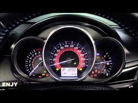 Toyota Vios gia re, vios khuyen mai lon 0908485199